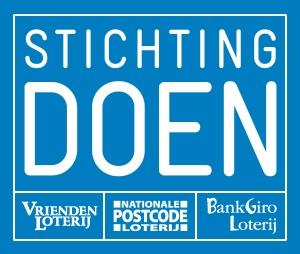Adviseur Digitaliseringsproces Stichting Doen