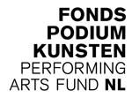 Projectleiding En Implementatie Registratiesysteem Bij Het Fonds Podiumkunsten