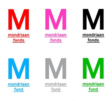 Projectleiding En Implementatie Registratiesysteem Bij Het Mondriaan Fonds